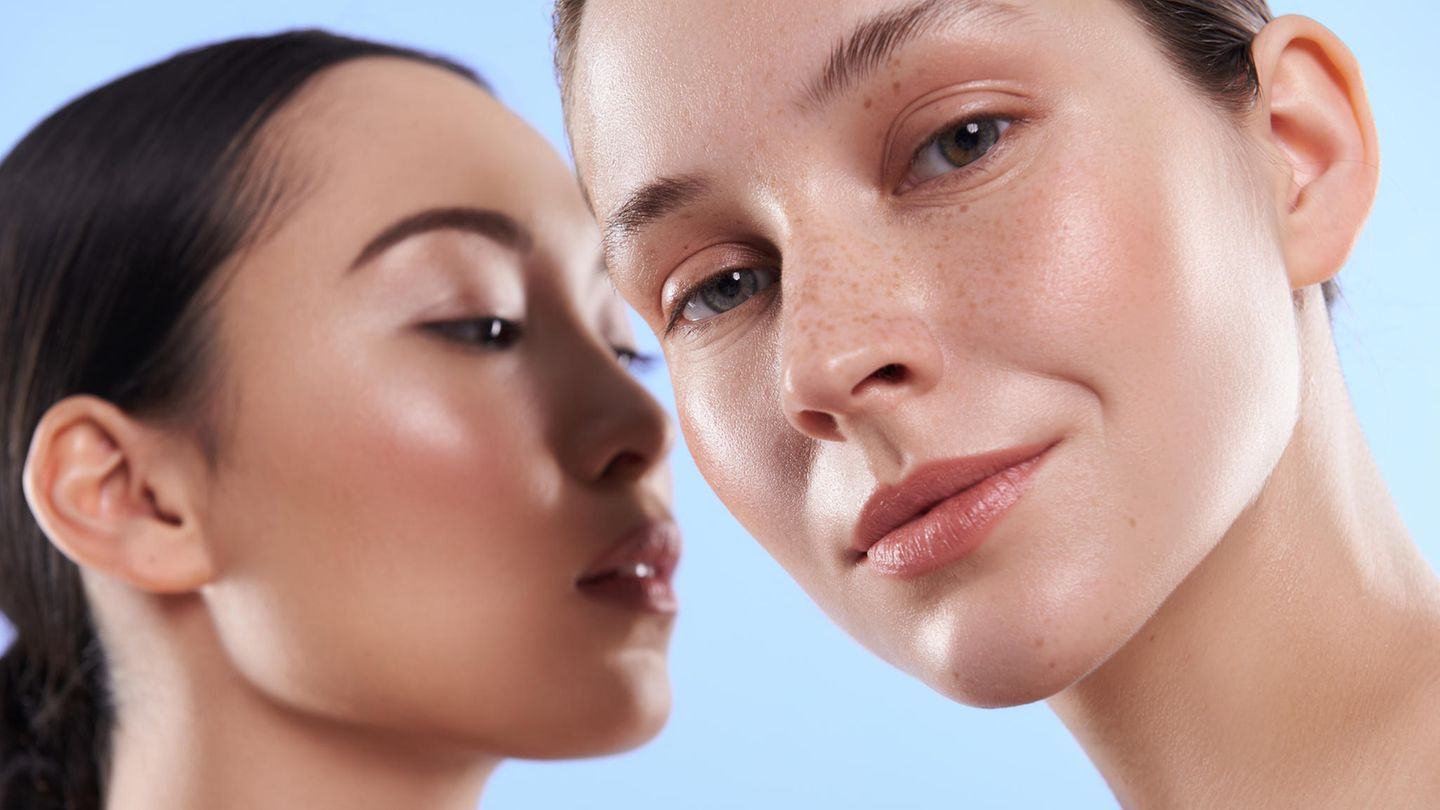 Slugging, a Beauty Trend: How Does It Contribute to Skin Care?