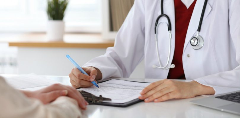 Improving Customer Experience: Medical Practices to Incorporate
