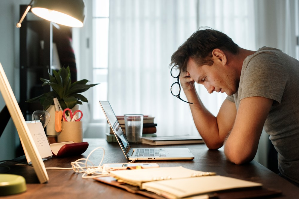 The Real Deal: Stress Facts You Need to Know